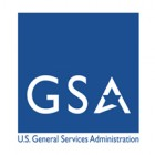 US General  Services Administration