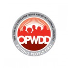 NYS Office for People with Developmental Disabilities