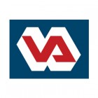 US Veterans Administration